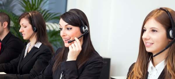 video remote interpreting company