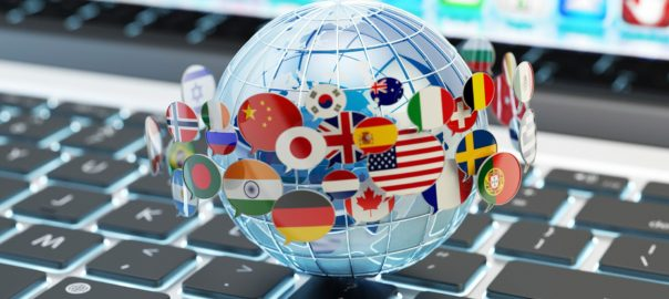 Translation Services in West Palm Beach