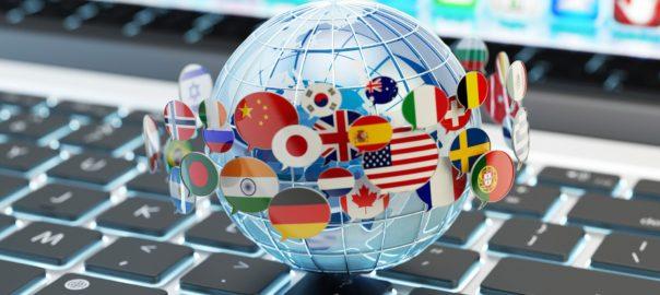 Translation Services near Me