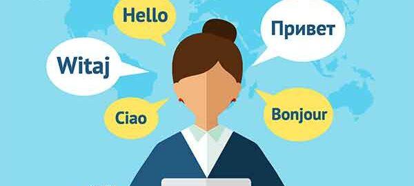 Language Interpreting Service in Los Angeles
