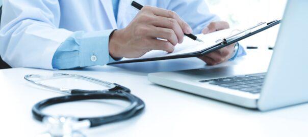 Medical Interpretation Services